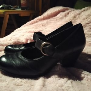 Ladies Dress Shoes by Nurture